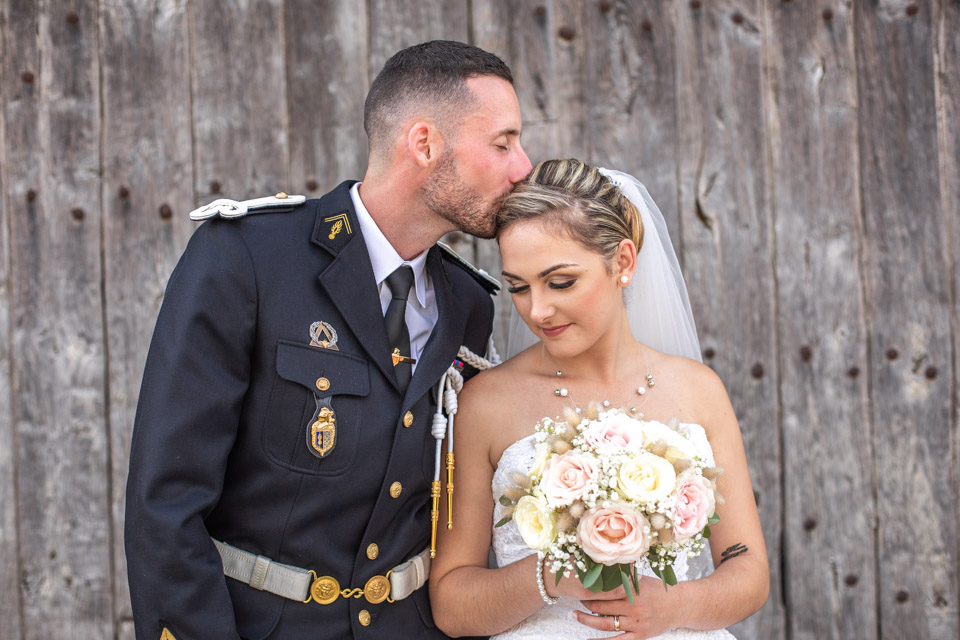 Jessica-maxime-mariage-pithiviers-centre-photographe-tiphaine-delauzun
