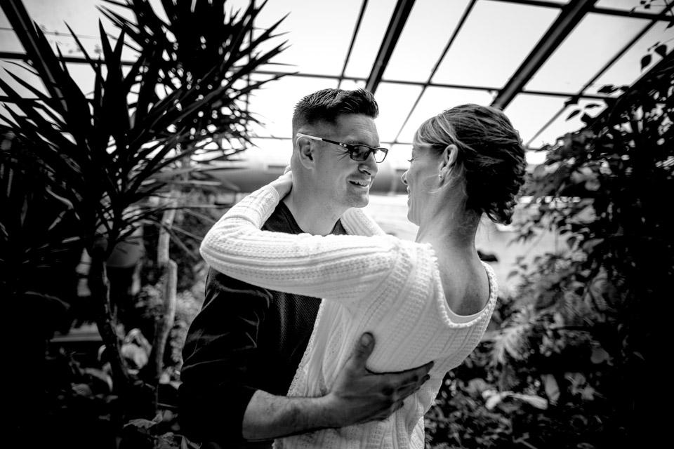 couple-serre-mariage-photographie