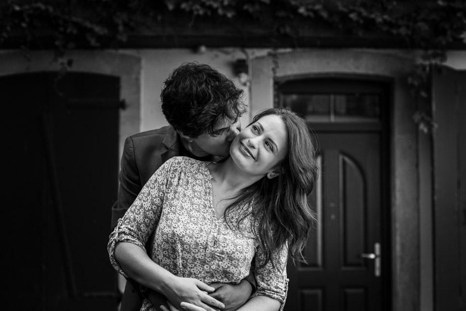 mona-nicolas-tiphaine-photographe-couple-famille-orleans