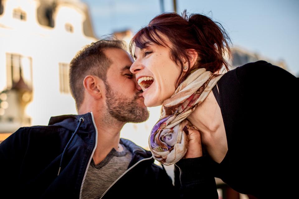 couple-photographe-orleans-manege-tiphaine-delauzun (3)