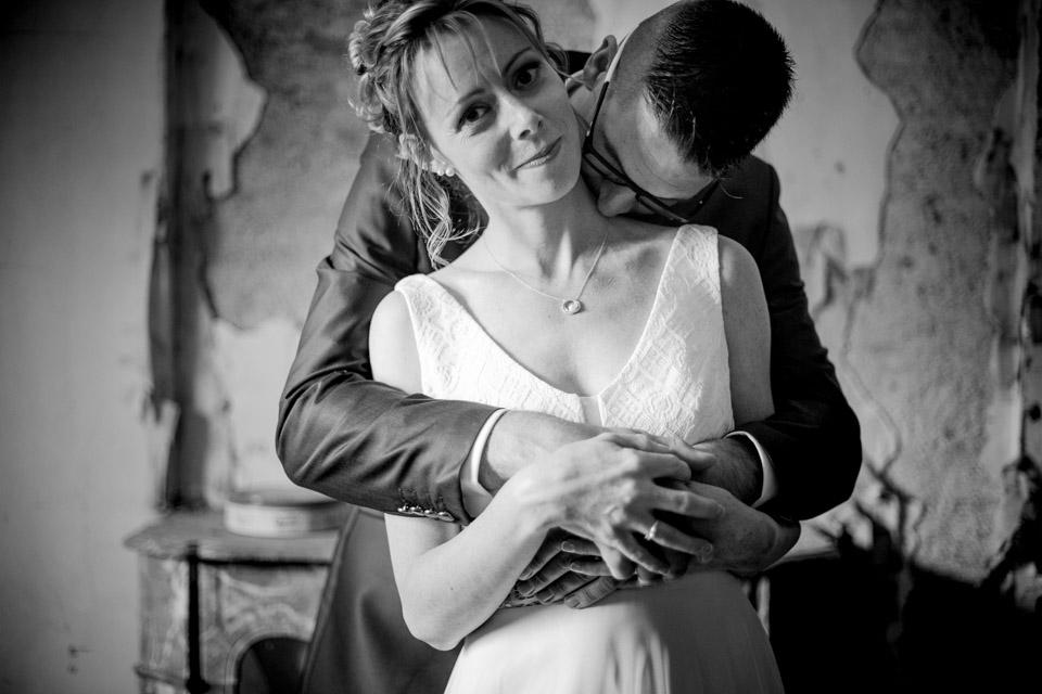 coralie-steve-mariage-centre-photographe-tiphaine-delauzun