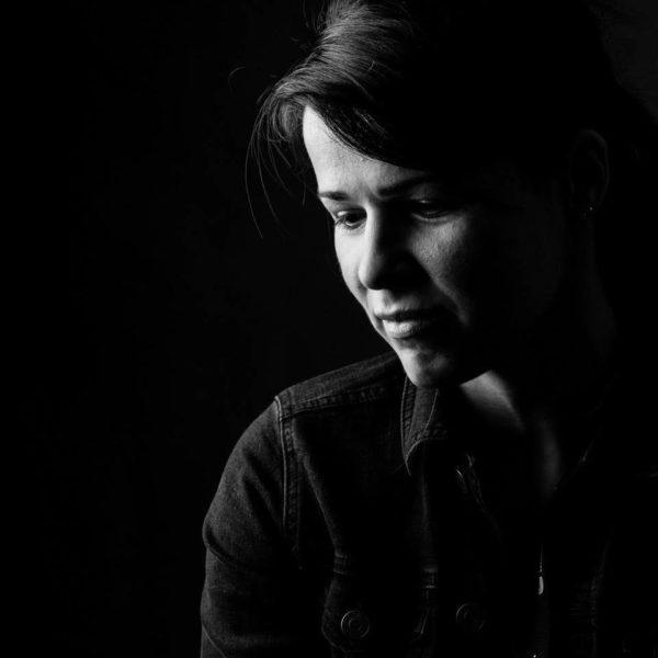 tiphaine-delauzun-photographee-portrait