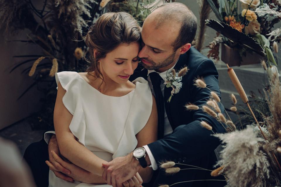 tiphaine-delauzun-photographe-MARIAGE