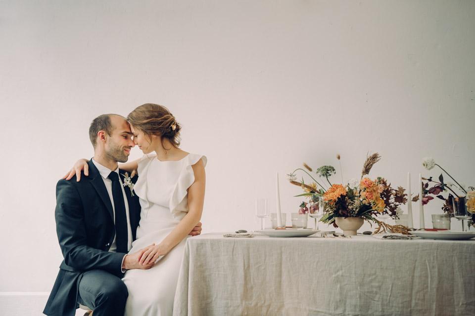 tiphaine-delauzun-photographe-MARIAGE-lyon