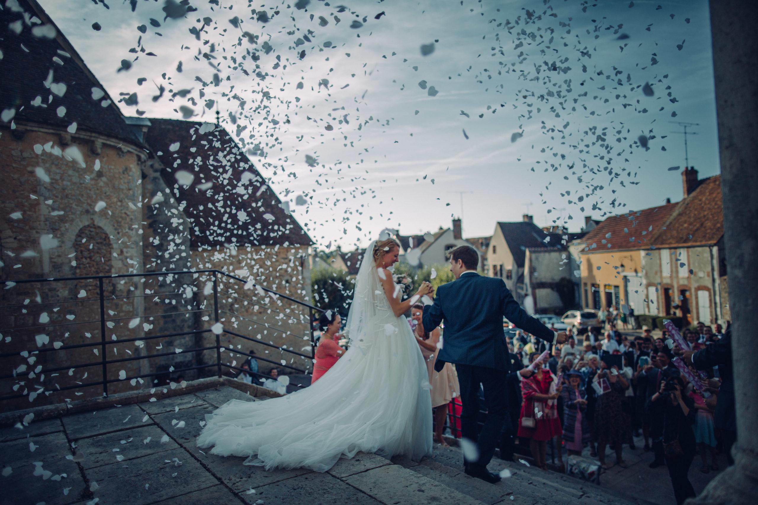 tiphaine-delauzun-photographe-MARIAGE-orleans