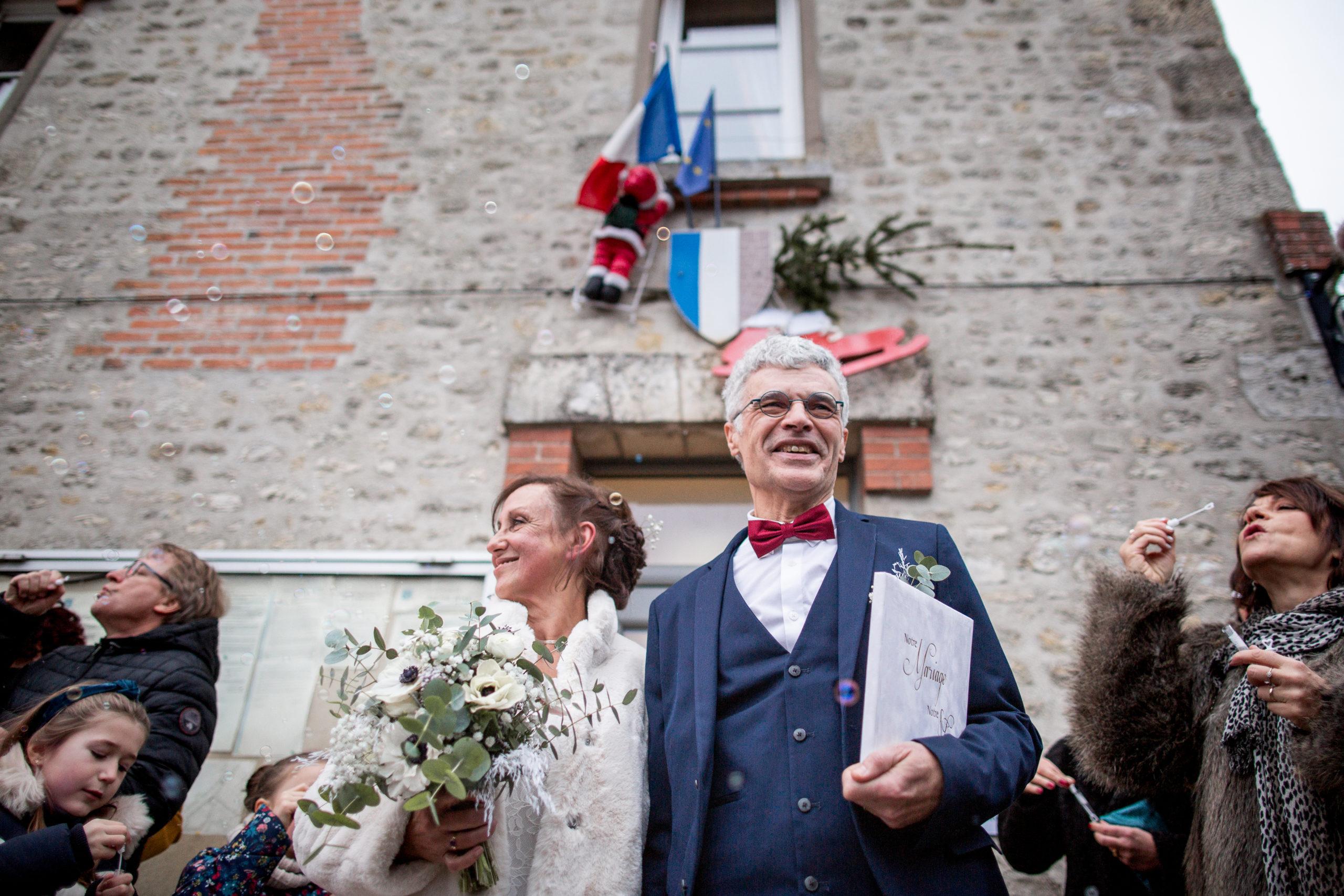 mariage-chilleurs-aux-bois